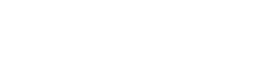 Hell 39 s kitchen all stars watch on fox for Watch hell s kitchen season 16