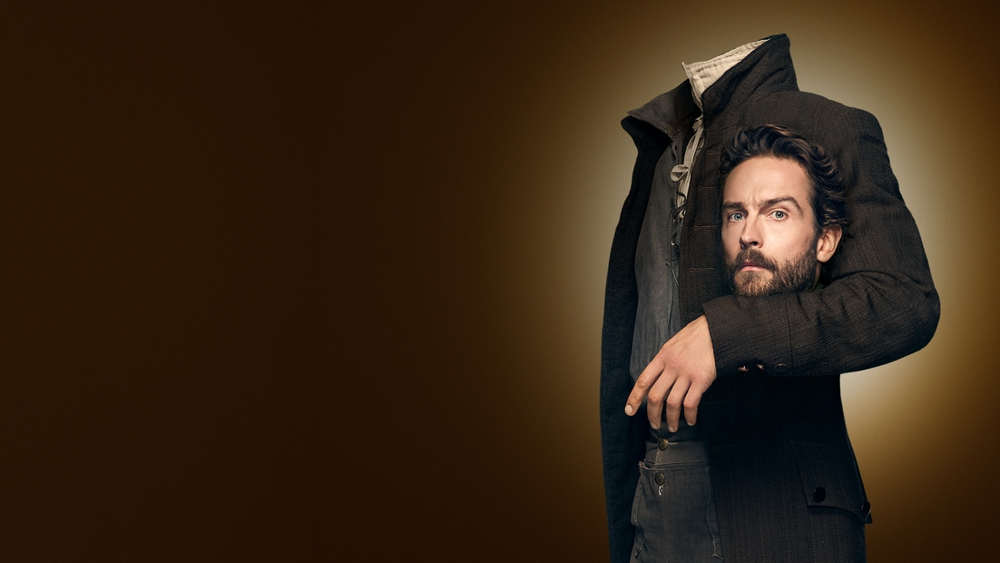 Sleepy Hollow Watch Full Episodes Online On Fox