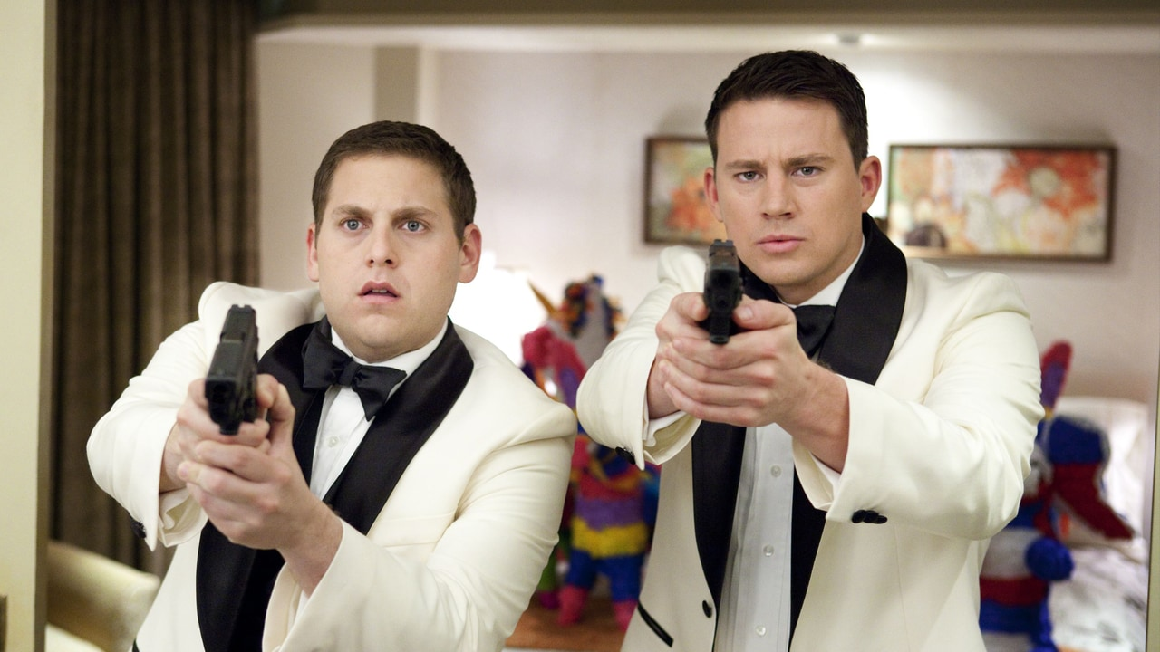 Image result for 21 jump street