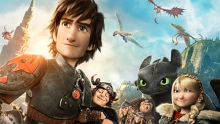 Stream and watch your favorite movies online fox how to train your dragon 2 ccuart Choice Image