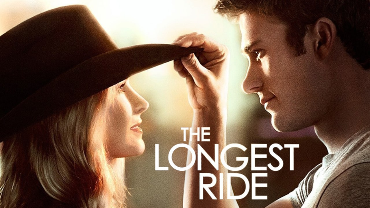 watch the longest ride the longest ride online national geographic
