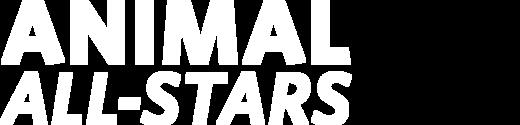 Animal All-Stars