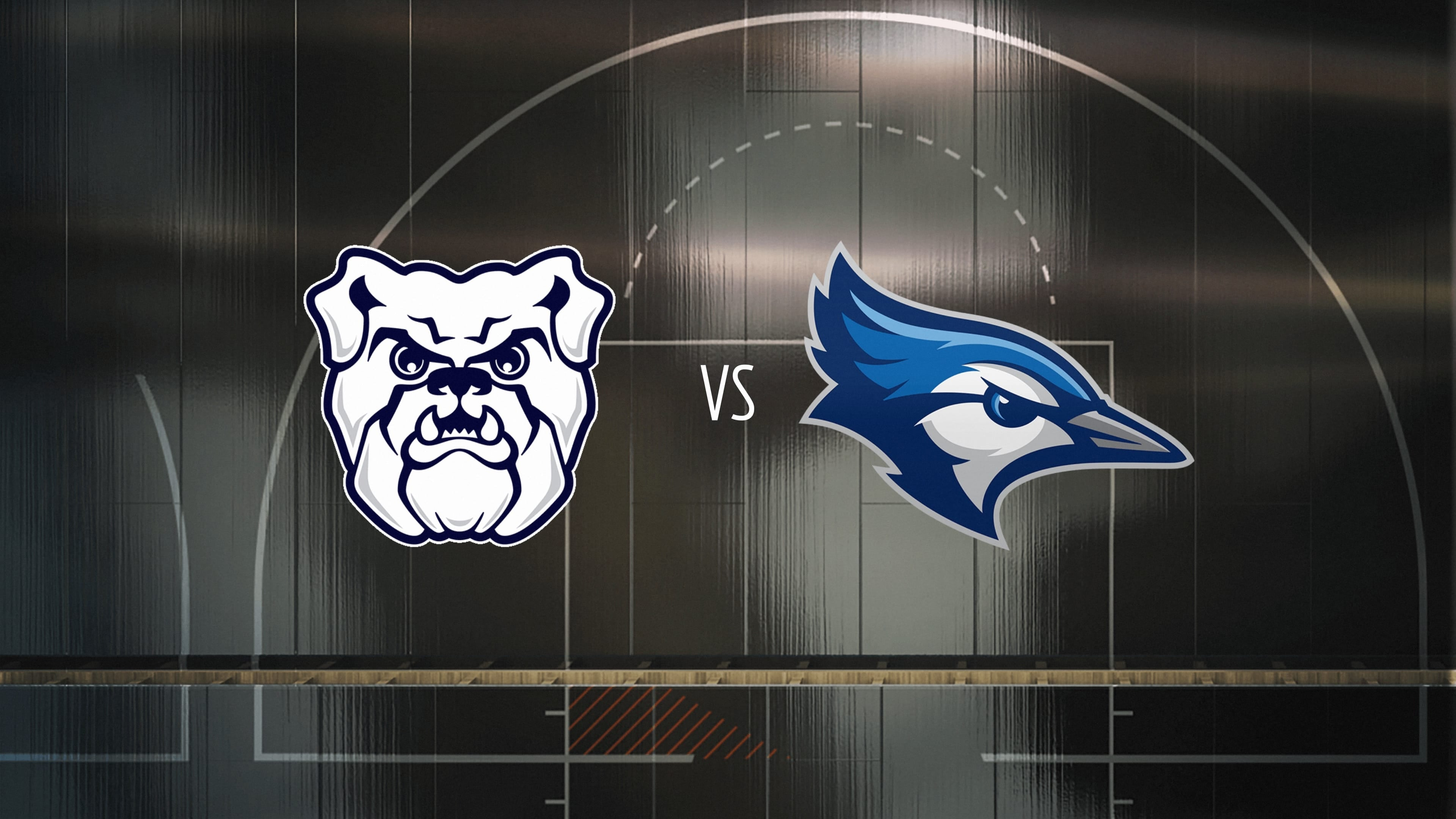 College Basketball - Butler at Creighton | FOX Sports