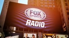 Fox Sports Radio México
