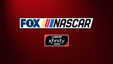 NASCAR Xfinity Racing Series - Alsco Uniforms 300 2021-03-06 seriesList