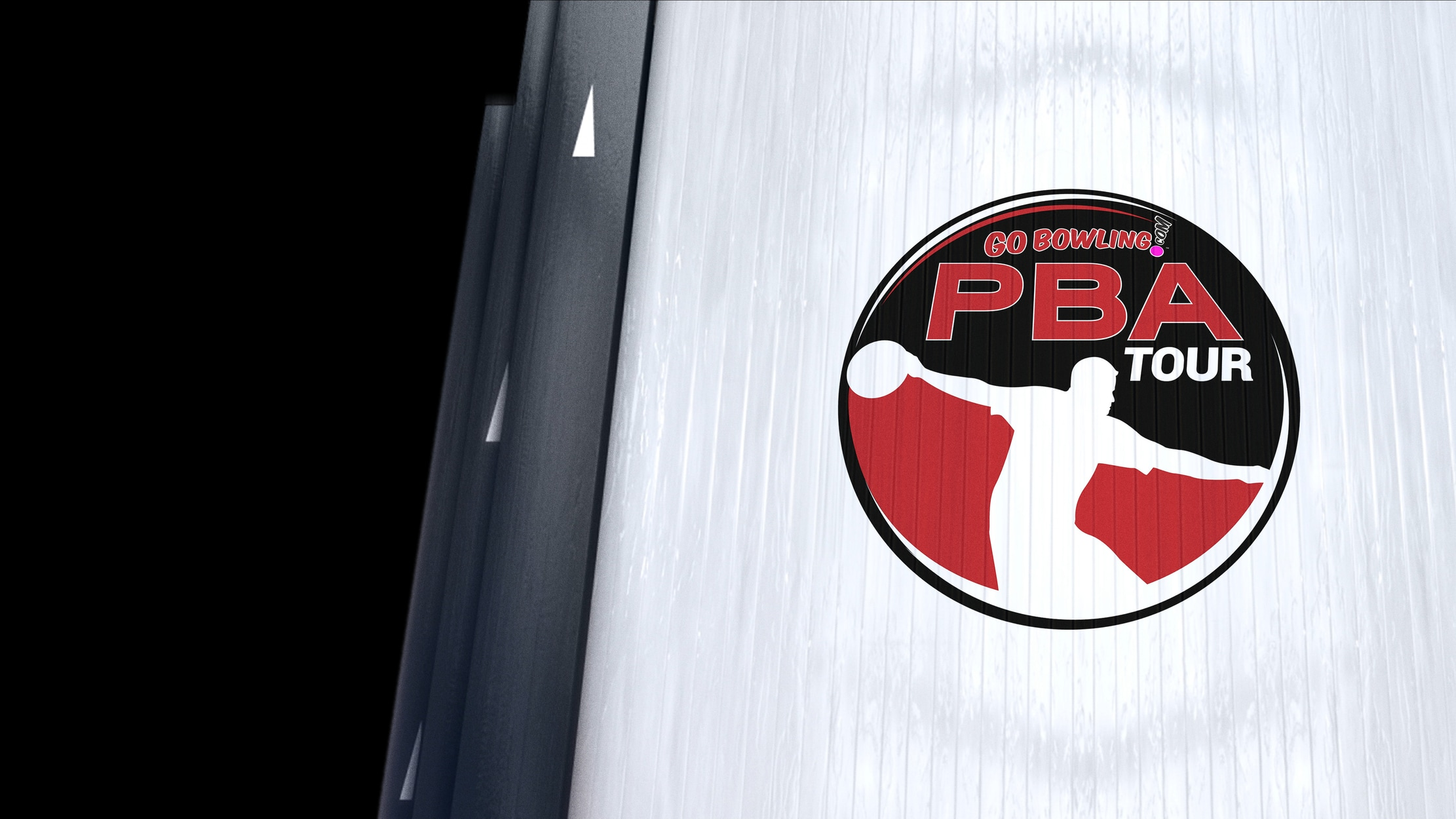 PBA Bowling - Playoffs, Round of 16 seriesDetail