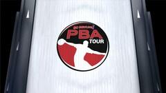 PBA Bowling - U.S. Open