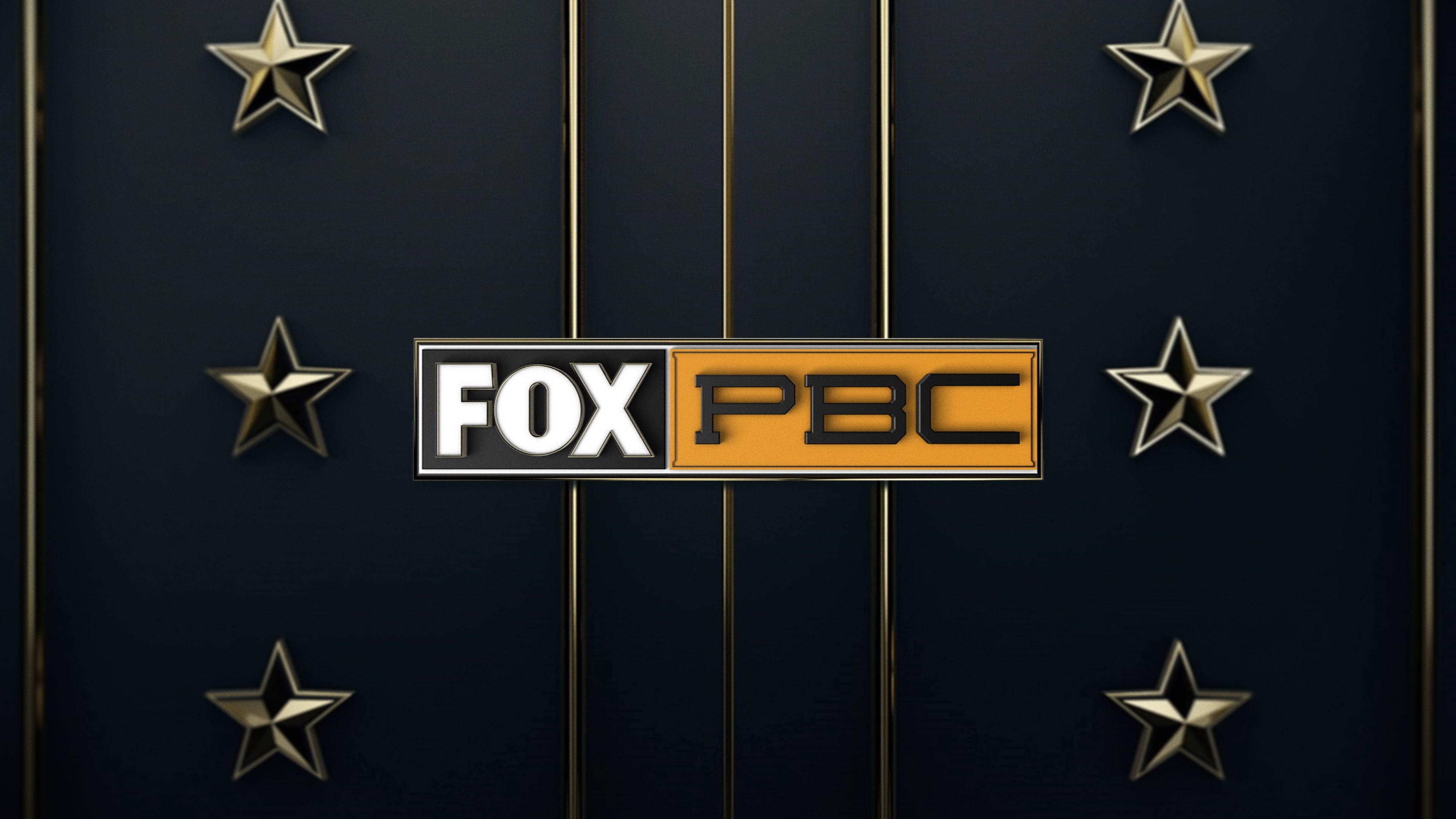 PBC Image