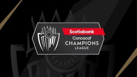 CONCACAF League Soccer - Independiente vs. Forge FC 2021-09-28 seriesList