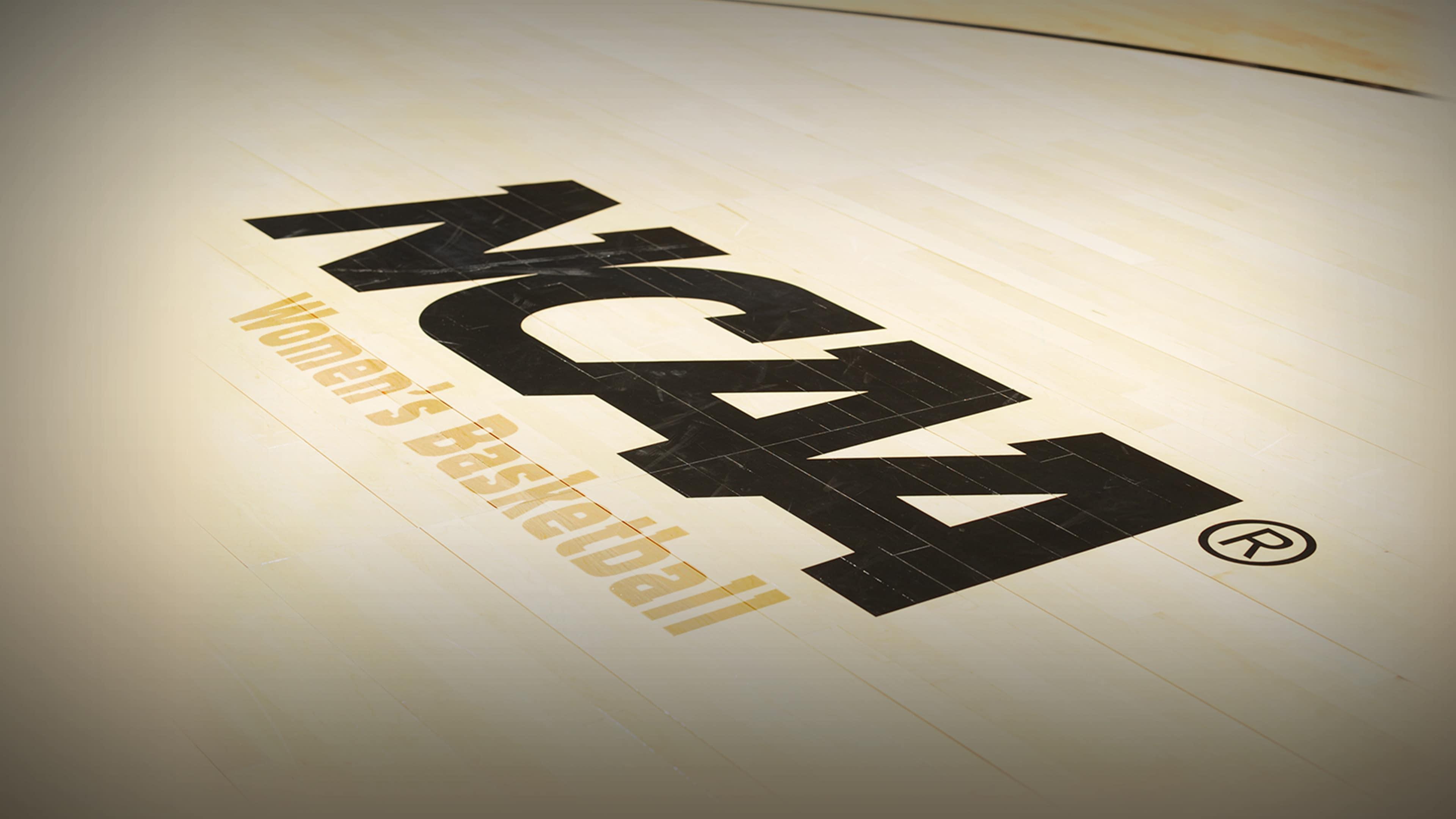 Women's College Basketball - Iowa State at Baylor | FOX Sports