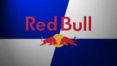 Red Bull Signature Series - Solus