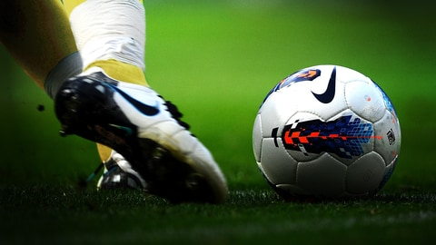 2021 Copa America - Bolivia vs. Uruguay 2021-06-24 seriesList