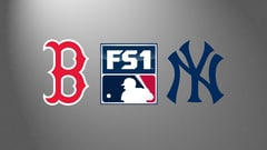Greatest Games: MLB - 1983: Red Sox vs. Yankees
