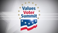 2019 Values Voter Summit