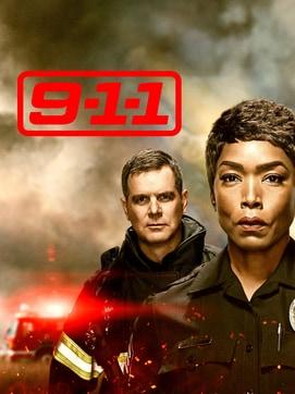 9-1-1 dcg-mark-poster