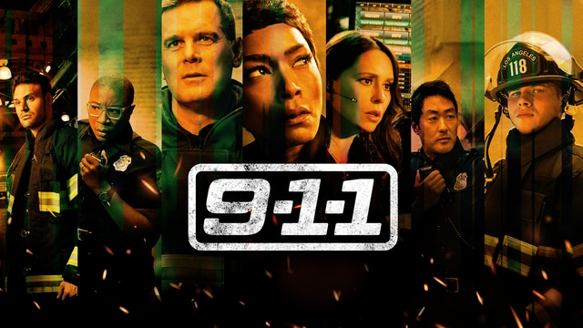 9-1-1 on FREECABLE TV