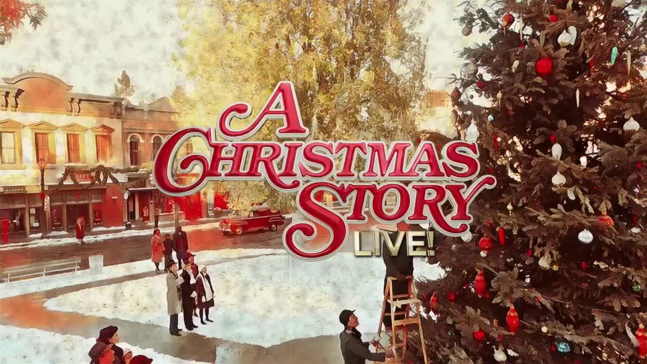 A Christmas Story Putlocker.A Christmas Story Live Watch Full Episodes Online On Fox