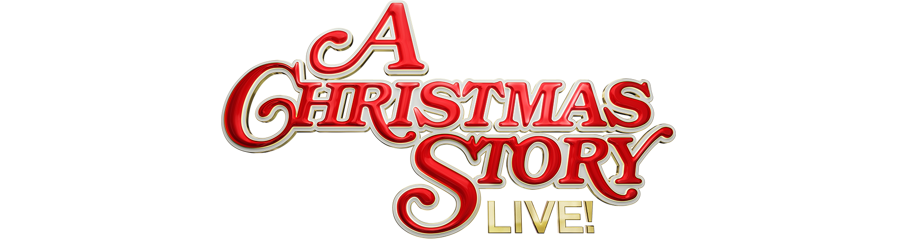 About the Show | A Christmas Story Live! on FOX