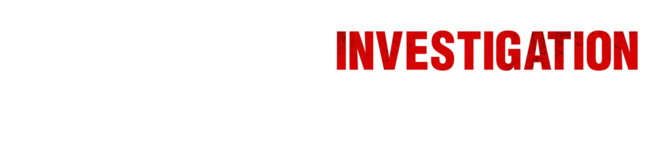 A Gabby Petito Investigation with Nancy Grace
