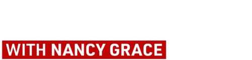 A Tiger King Investigation with Nancy Grace