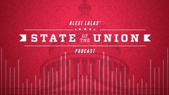 Alexi Lalas' State of the Union