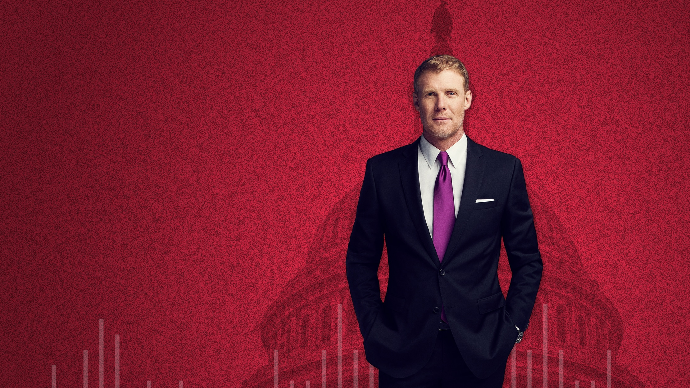 Alexi Lalas' State of the Union seriesDetail