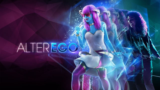 Alter Ego on FREECABLE TV