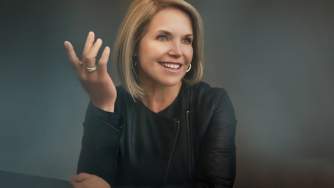 Watch America Inside Out with Katie Couric on National Geographic
