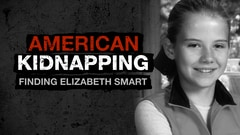 American Kidnapping: Finding Elizabeth Smart (Director's Cut)