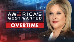 America's Most Wanted Overtime