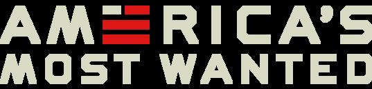 America's Most Wanted S1 E1 Glen Godwin, Eugene Palmer, and Jennifer Settle 2021-03-16