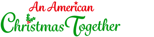 An American Christmas Together