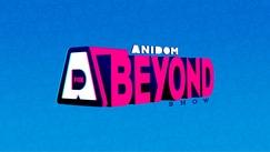 AniDom Beyond