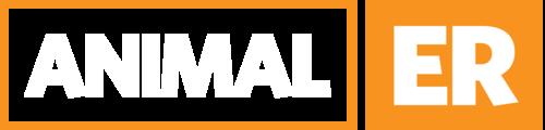 Animal ER