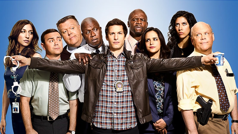 brooklyn 99 season 5 episode 1 watch online 123movies