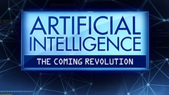 Artificial Intelligence: The Coming Revolution (Director's Cut)