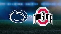 College Field Hockey - B1G Tournament, Quarterfinal: Penn State vs. Ohio State