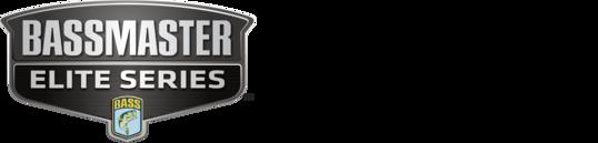 Bassmaster Fishing Elite Series logo