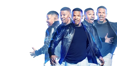 watch the jamie foxx show season 5 online free
