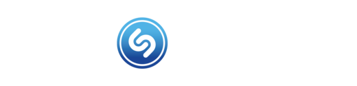 how to play beat shazam on the app