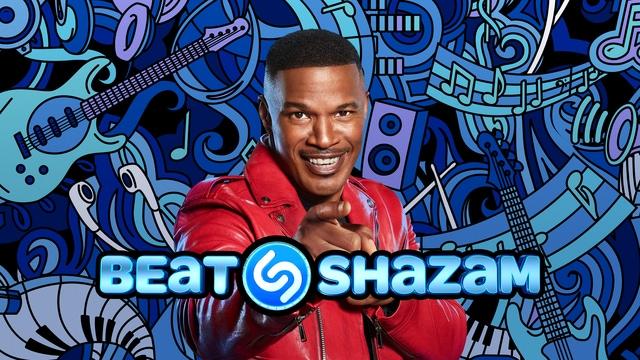 Beat Shazam on FREECABLE TV