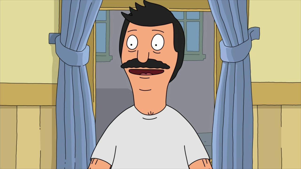 Watch Full Episodes Of Bobs Burgers With H Jon Benjamin On Fox