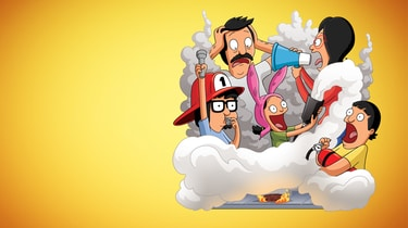 bobs burgers season 8 episode 1 free online