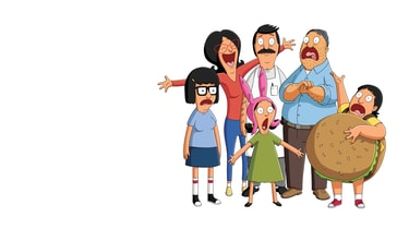 Watch Full Episodes Of Bob S Burgers With H Jon Benjamin On Fox