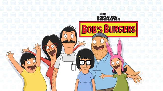 Bob's Burgers on FREECABLE TV