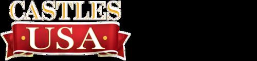 Castles USA