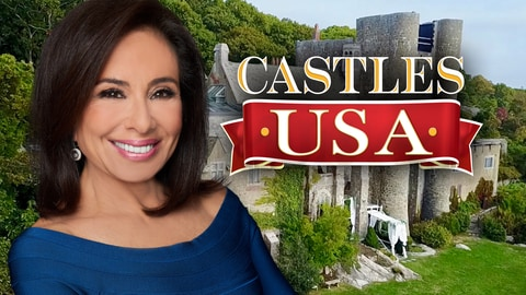 Castles USA S1 Available Now: Castles USA 2021-01-11