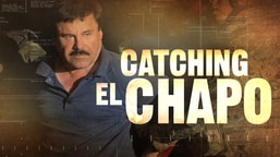 Preview Catching El Chapo