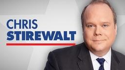 Chris Stirewalt