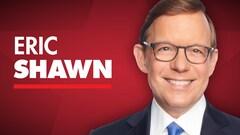 Eric Shawn